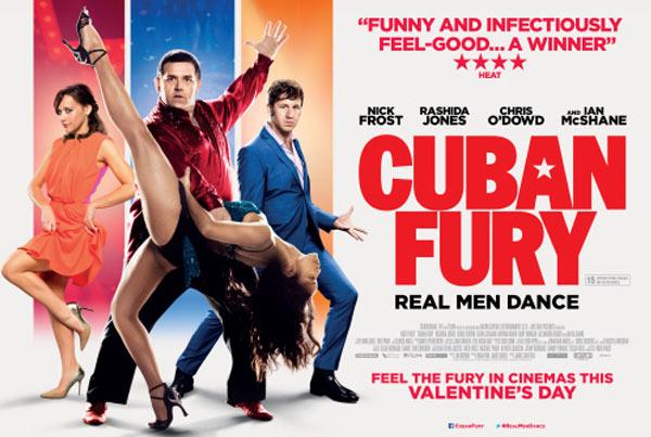 Cuban-Fury1