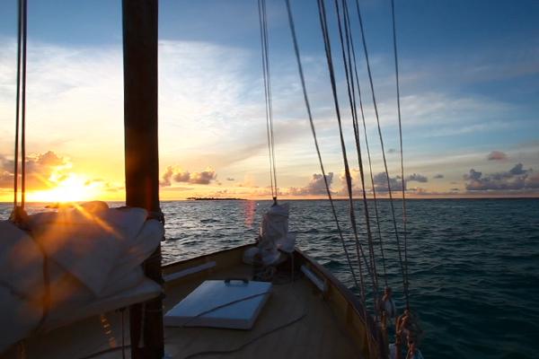 vanishing-sail