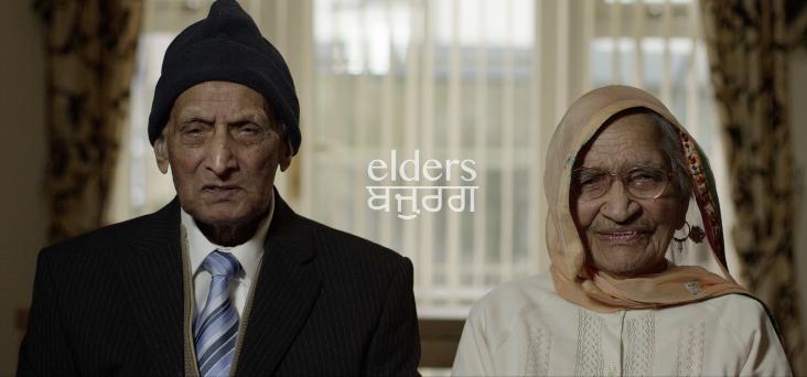 Elders News Image