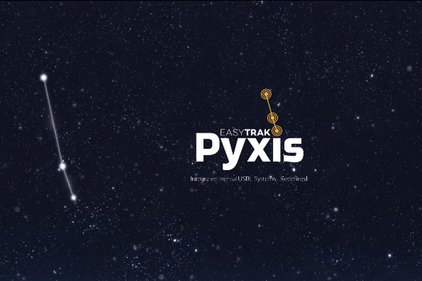 Pyxis Feature Image