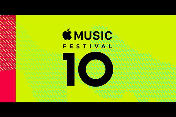 Apple_Music_Festival_Teaser_Featured