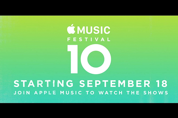Apple_Music_Festival_Trailer_Featured