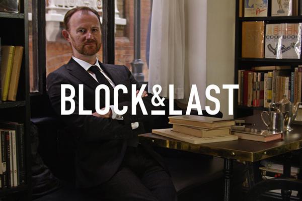 Block_Last_Feature_Image