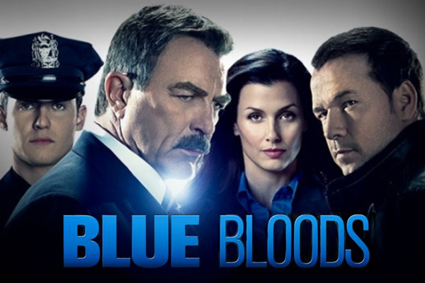 Blue_Bloods_Featurted