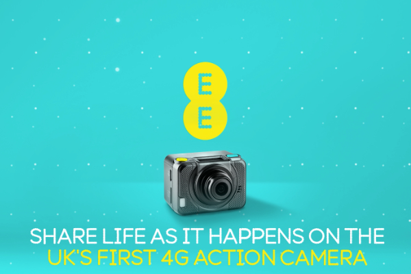 EE-Featured-Image-