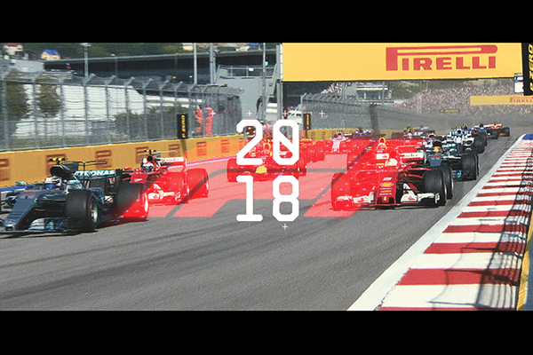 F1_CH4_Featured