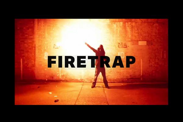 Firetrap_Featured
