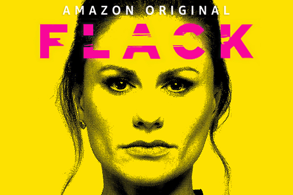 Flack_Featured2