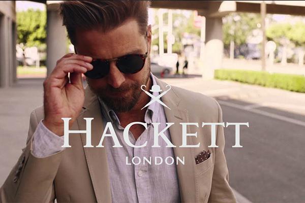 Hackett_Feature_Image