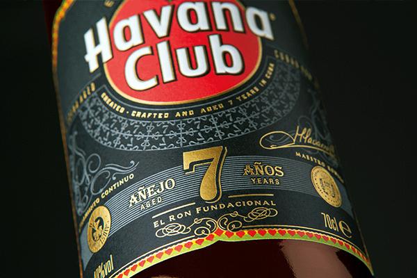 Havarna_Featured