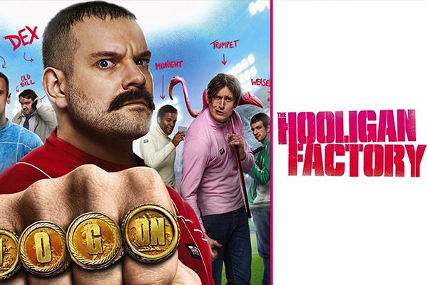 Hooligan_Fcatory_Featured