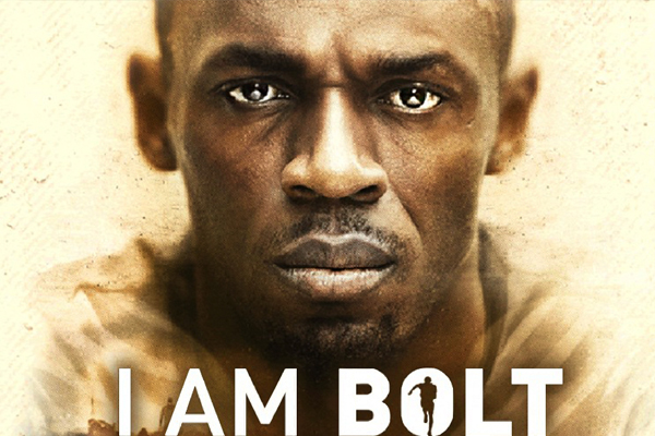 I_Am_Bolt_Featured_Image