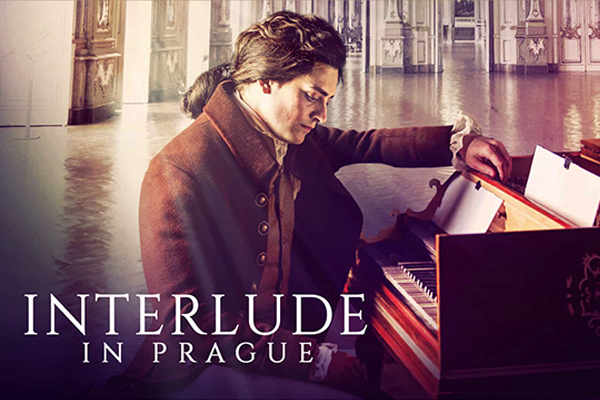 Interlude_in_prague_Featured