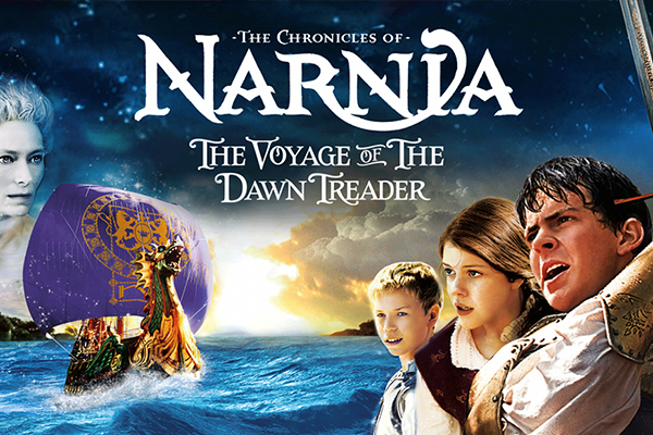 Narnia_Featured