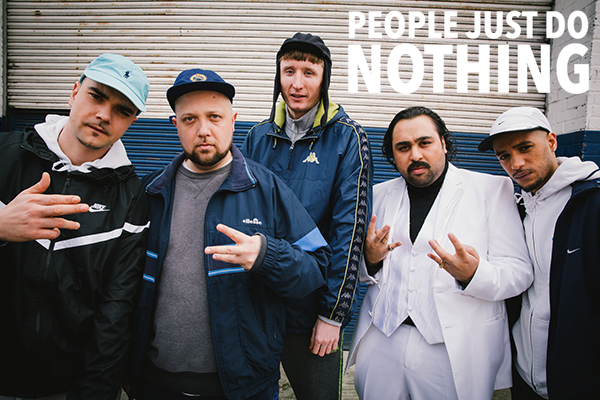 PJDN_Featured2
