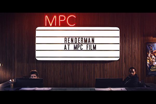 Pixar_Renderman@MPC_Featured