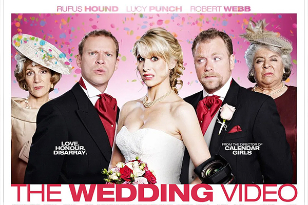 Th_Wedding_Video_Featured
