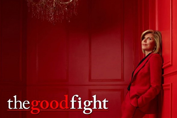 The_Good_Fight_Featured