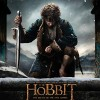 The_Hobbit_Feature_Image