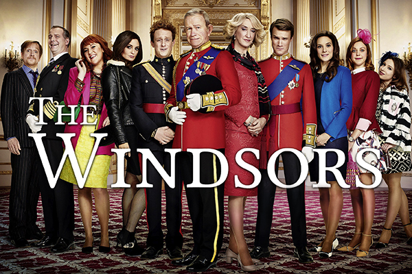 The_Windsors_Featured