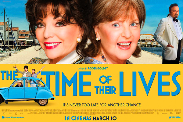 The_time_Of_their_Lives_Featured