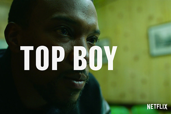 Top_Boy_Featured