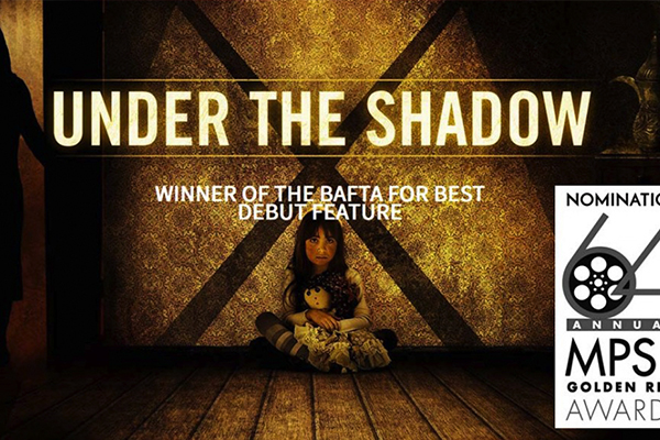 Under_The_Shadow_Featured