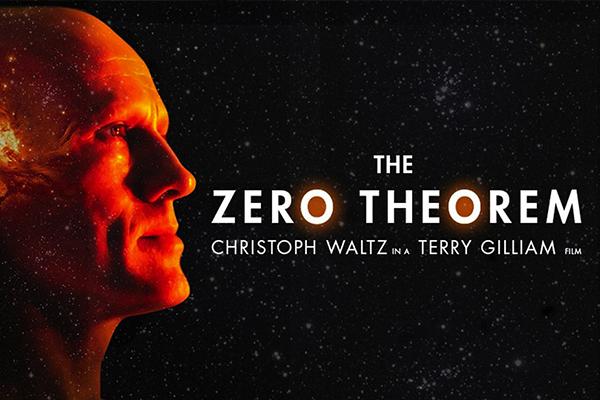 Zero_Theorem_Featured