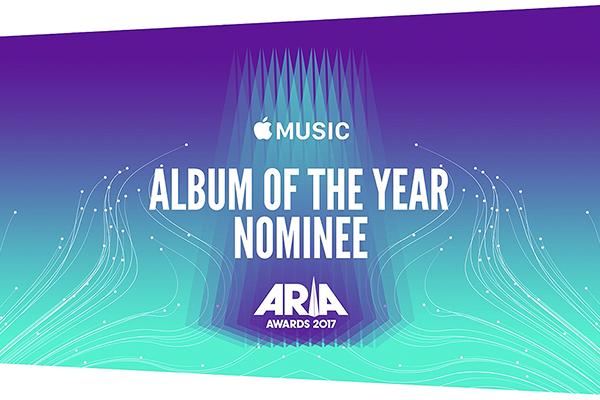 Apple_Music_ARIA_Awards_Featured