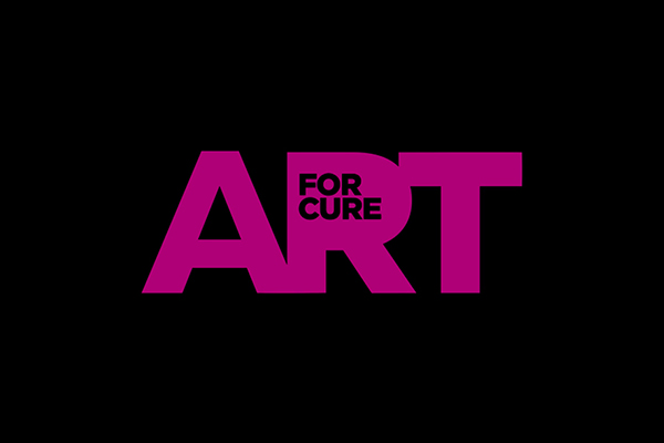 Art_For_Cure_Featured