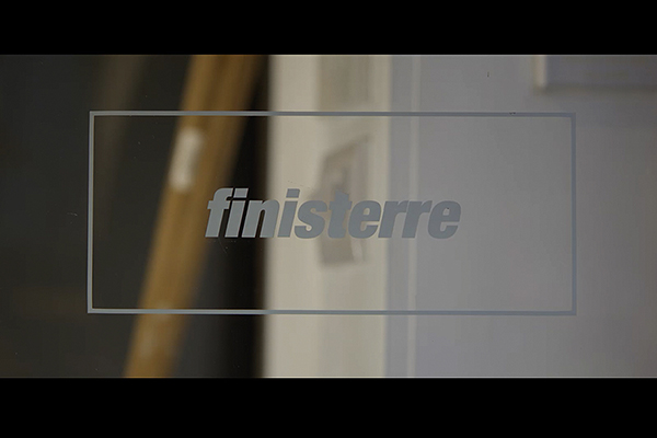 Ember_Finesterre_Featured
