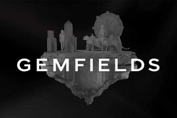 Gemfields_2_Feature_Image