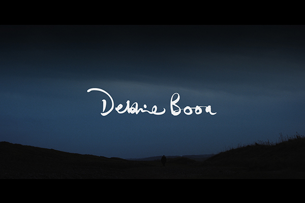Heist_Films_Debbie_Boon_Featured