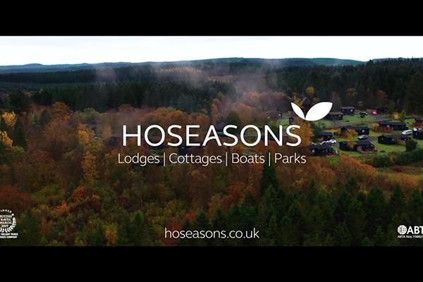 Hoseasons_Featured
