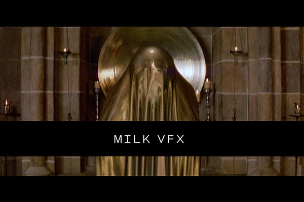 MILK_VFX_Featured