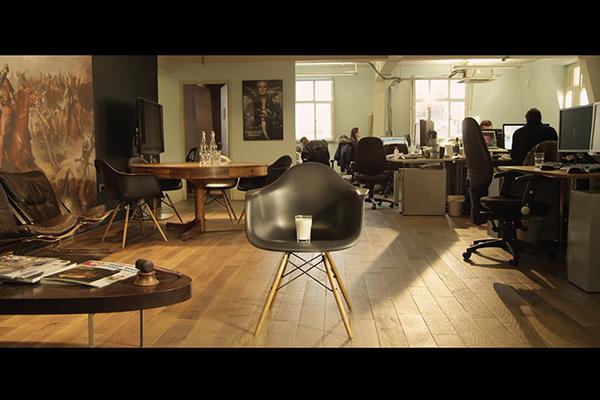 MILK_VFX_Life-Day_Featured copy
